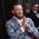 """Kevyen sarjan haastaja väittää: """"Conor McGregorilta puuttuu nälkä"""""""