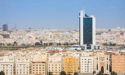 Jedda Saudi-Arabia